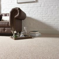Diamond+Textured+Pattern+Carpet carpet right 5.99m2