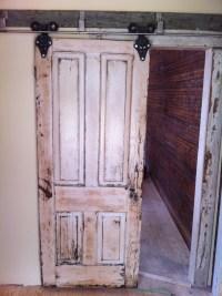 25+ Best Ideas about Barn Door Rollers on Pinterest ...