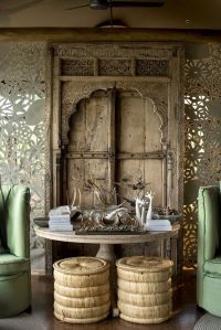 1525 best images about Style: Exotic Global Interiors on ...