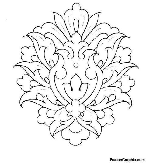 2223 best images about Coloring book page on Pinterest