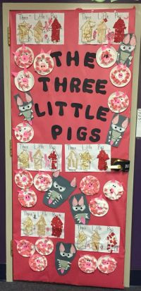 1000+ ideas about Three Little Pigs on Pinterest