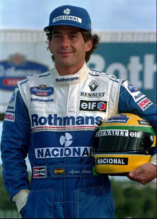 Ayrton Senna Rothmans Car Wallpaper 41 Best Images About Ayrton Senna Williams On Pinterest