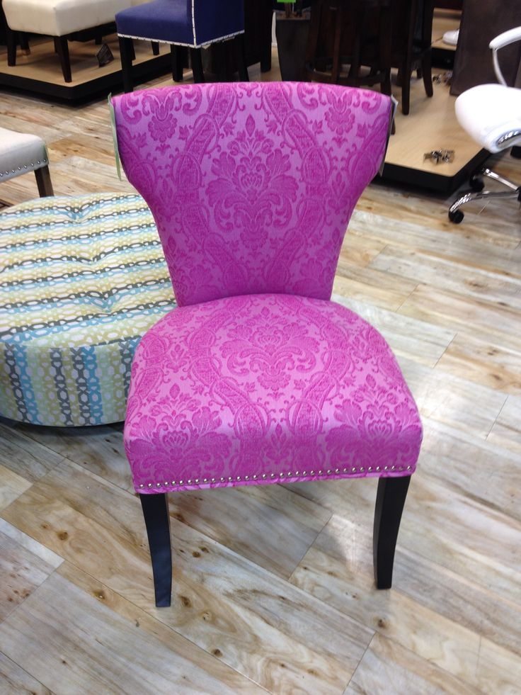 Cynthia Rowley Chair at Home Goods 129  Dining