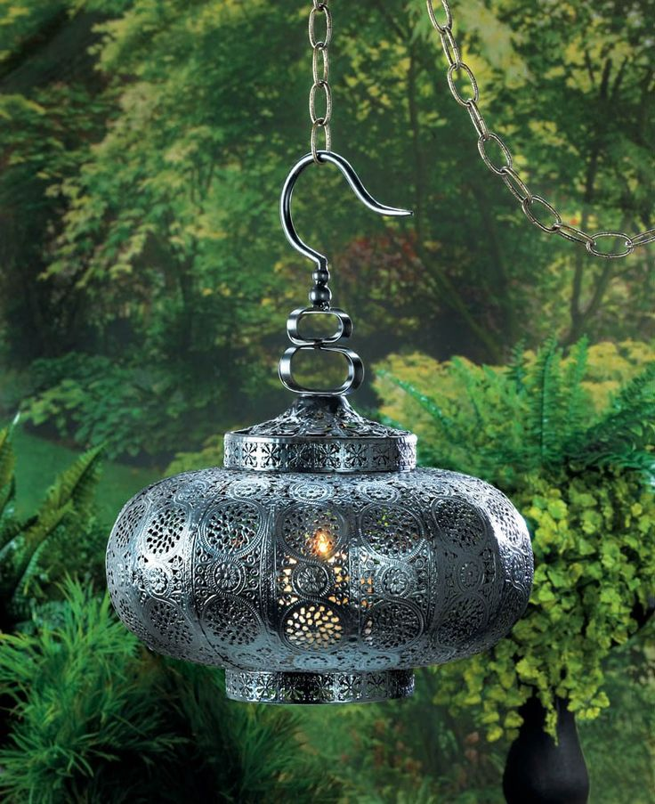 Iron Pipe Light Fixture 25+ Best Ideas About Hanging Candle Chandelier On