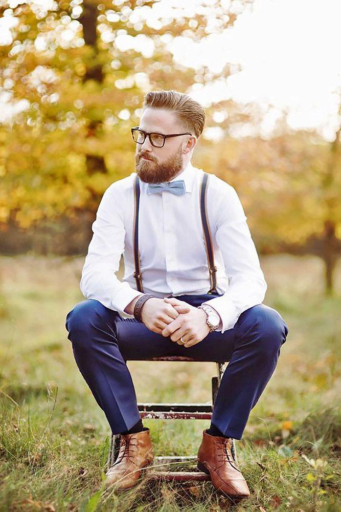 25 best ideas about Vintage Groomsmen Attire on Pinterest  Fall groom attire Fall groomsmen