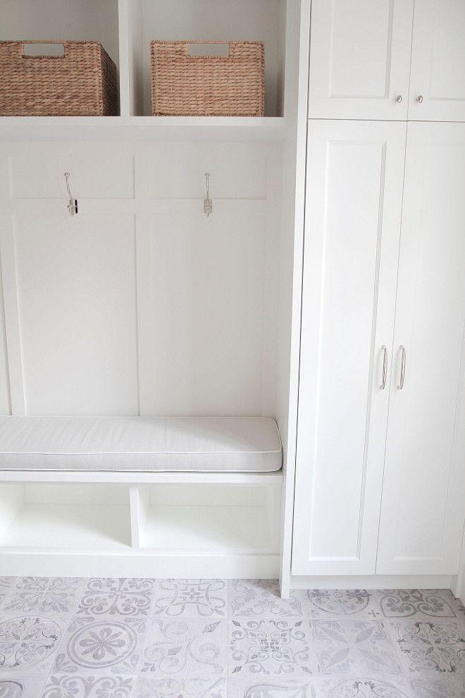 Best 20 Mudroom cabinets ideas on Pinterest