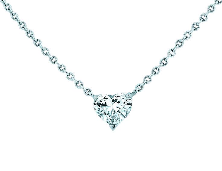 17 Best images about Le Guide du Diamant on Pinterest