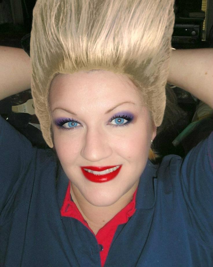 Best 25 Virtual Hairstyles Free ideas on Pinterest  Virtual hair makeover Hairstyle generator
