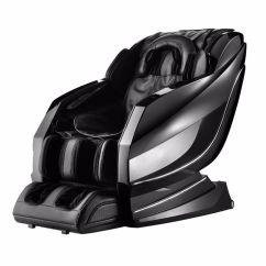 Brookstone Zero Gravity Chair Xxl Folding 1000+ Ideas About Shiatsu Massage On Pinterest | Shower Panels, Recliners And Pedicure