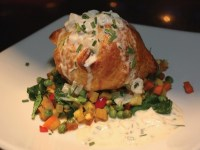 126 best images about Outer Banks Restaurants on Pinterest ...