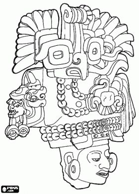 17 Best images about Mixtec and Zapotec Art & Culture on