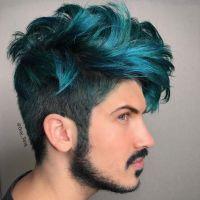 25+ best ideas about Men hair color on Pinterest | Men's ...