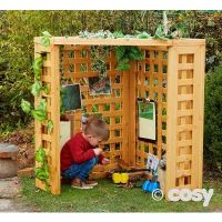 1142 best images about Outdoor learning environment on ...