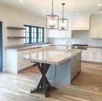 Best 20+ Kitchen Island Decor ideas on Pinterest | Kitchen ...