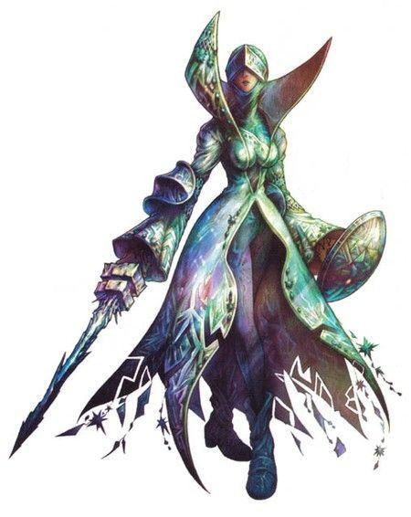 Best 20 Shiva Final Fantasy Ideas On Pinterest Final