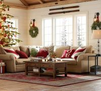 Best 25+ Pottery barn christmas ideas on Pinterest