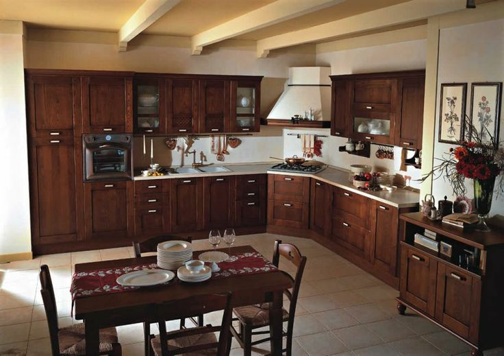 10X10 Galley Kitchen Designs  10x10 Kitchen Design  Pinterest  Galley kitchen design The o
