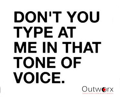 8 Best images about Communication Quotes on Pinterest