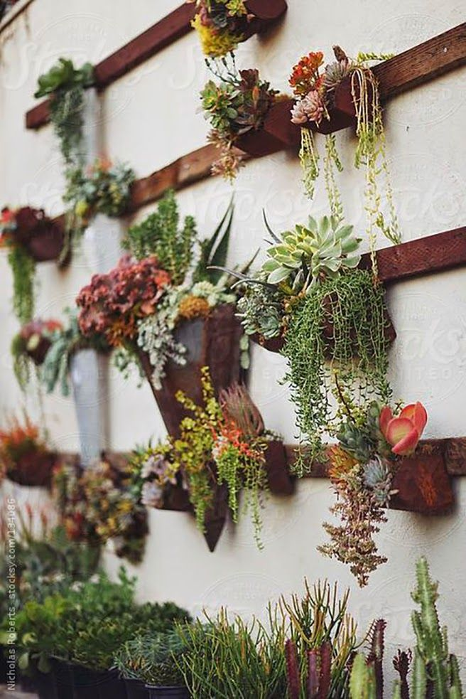 25 Best Ideas About Patio Wall Decor On Pinterest Outside Wall
