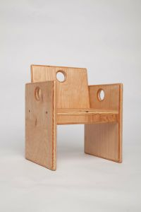 1000+ ideas about Toddler Chair on Pinterest   Kid chair ...