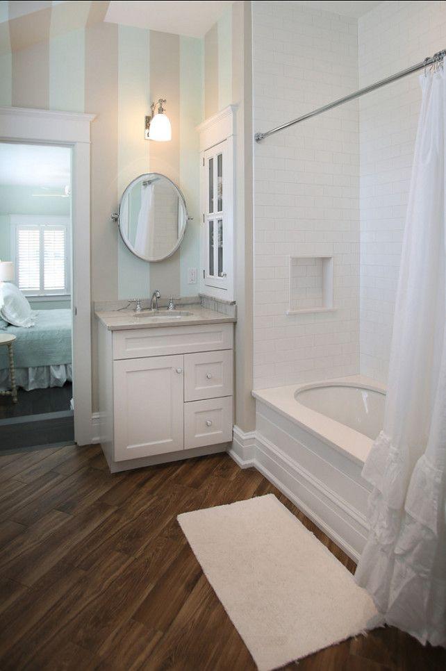 Bathroom Bathroom Ideas Small bathroom Ideas This guest