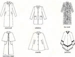17 Best images about Coat Reference (Historical and Modern