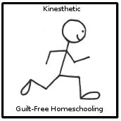 104 best images about Kinesthetic learners on Pinterest