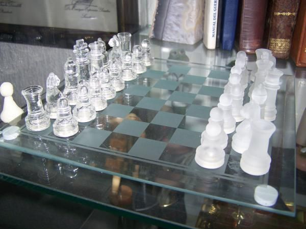 1000 images about Chess  Checkers on Pinterest