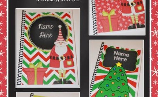 Personalized Christmas Gifts For Students Inexpensive And