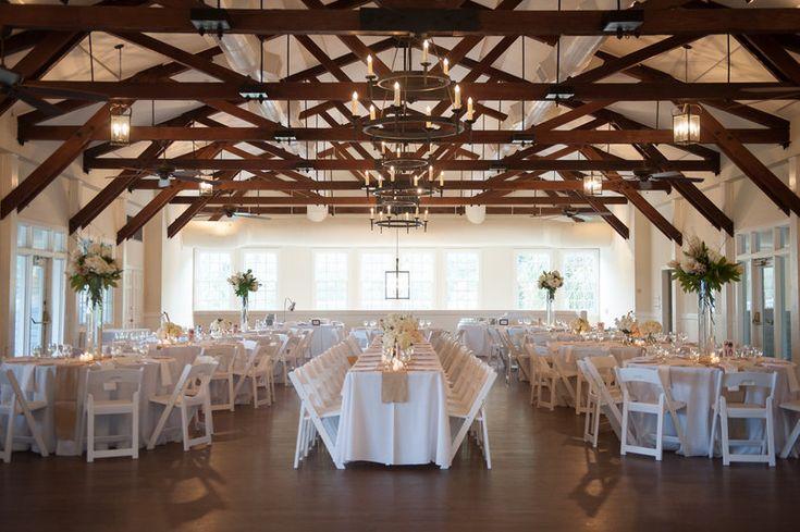 CLIFF  TARAS ALHAMBRA HALL CHARLESTON SC WEDDING  2014