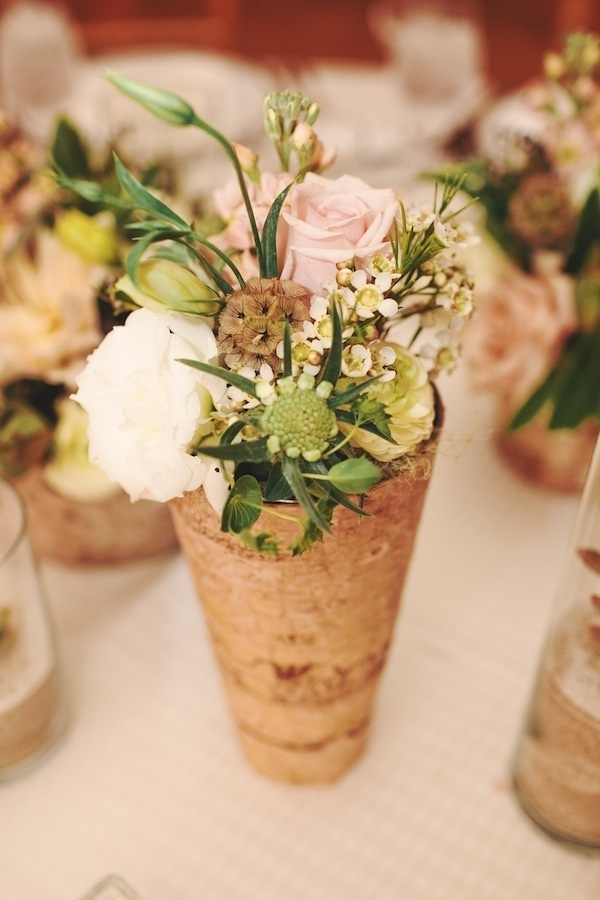 1000 images about Woodland Tablescapes on Pinterest
