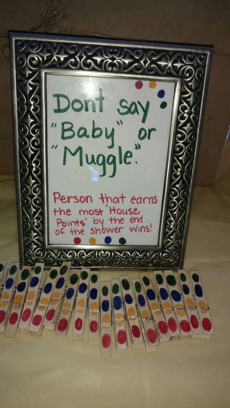 Best 25 Baby Harry Potter Ideas Only On Pinterest Harry