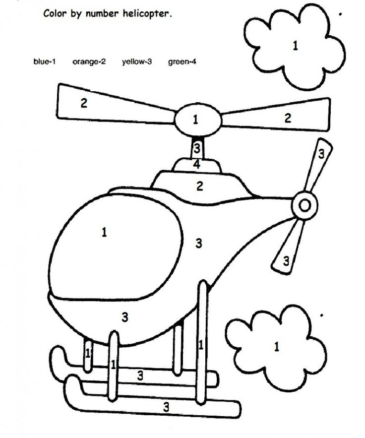 Best 25+ Helicopter craft ideas on Pinterest