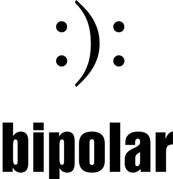 80 best images about bipolar disorder cartoons