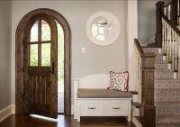 Top 25+ best Dark wood trim ideas on Pinterest | Wood ...
