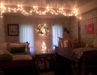 1000+ ideas about Dorm Room Lighting on Pinterest | Dorm ...