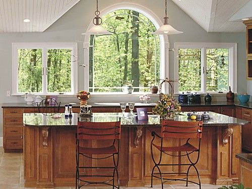 27 best images about Andersen Window Styles on Pinterest  Minneapolis Kitchen windows and Products