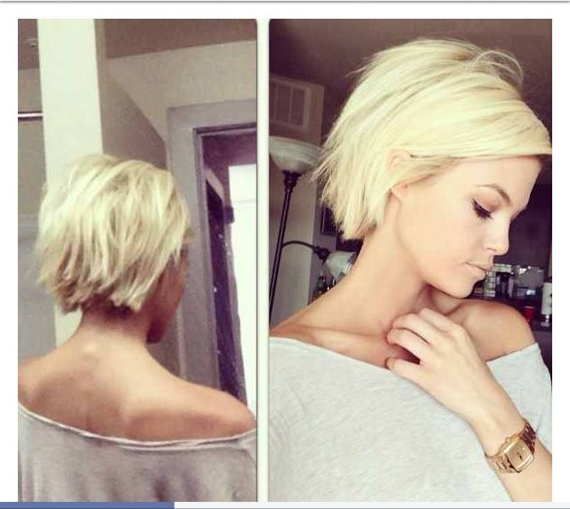 124 Best Images About Growing Out A Pixie On Pinterest Cute