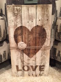 546 best images about DIY Wooden Signs on Pinterest ...