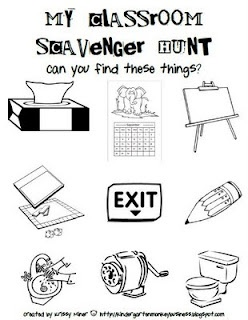 181 best images about Scavenger Hunt Ideas For Kids on