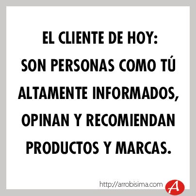 12 best images about Frases Marketing y Publicidad on
