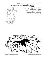 752 best images about Dr.Suess/Ground Hogs on Pinterest