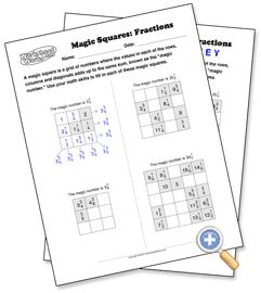 17 Best images about Maths Stage 2-3 on Pinterest