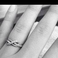 17 Best images about Rings on Pinterest | Purity rings ...