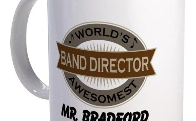 1000 Images About Band On Pinterest Sheet Music