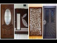 17 best ideas about Modern Front Door on Pinterest ...