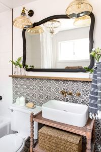 Best 25+ Small cottage bathrooms ideas on Pinterest ...