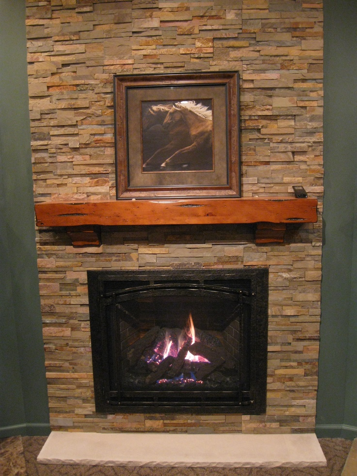 Peninsula Gas Fireplace 32 Best Images About Gas Fireplaces On Pinterest