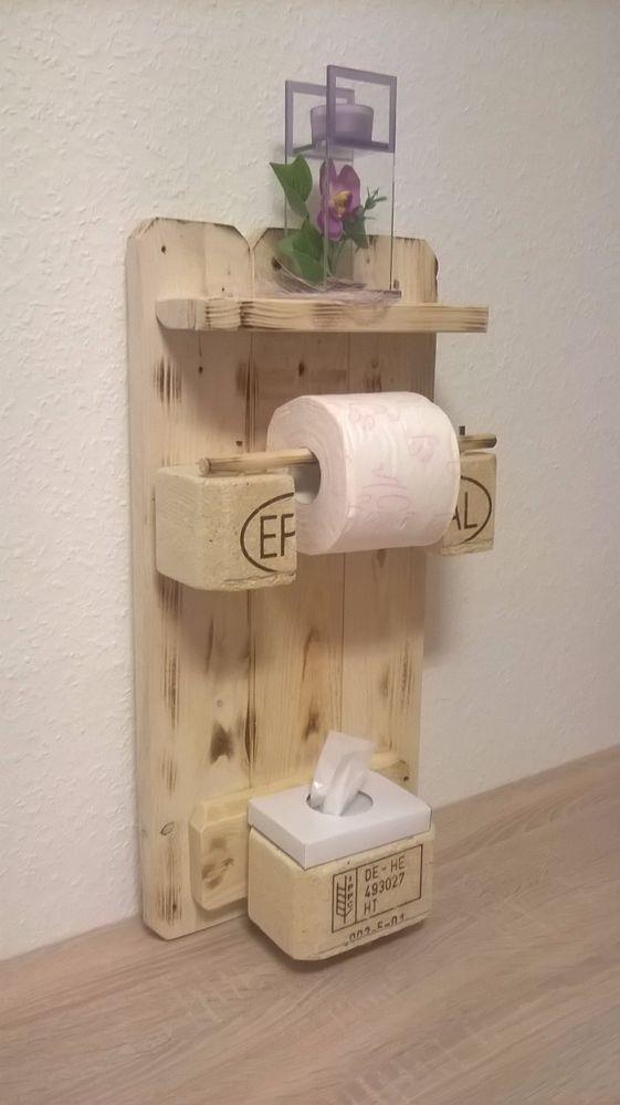 Die besten 25 Toilettenpapierhalter Ideen auf Pinterest