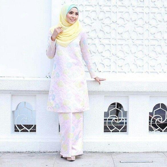 17 Best ideas about Siti Nurhaliza on Pinterest  Hijab